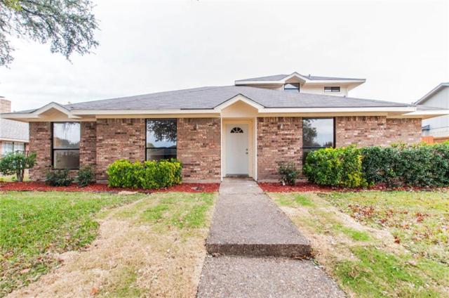 6536 Bronze Leaf Drive, Plano, TX 75023 (MLS #13734677) :: MLux Properties