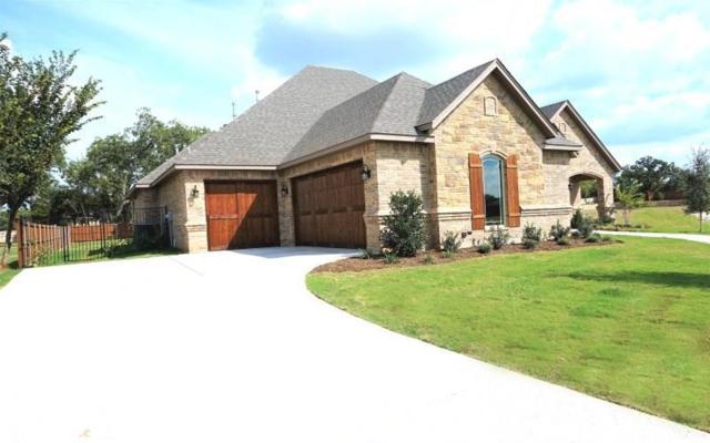 7406 Winding Way Drive, Arlington, TX 76001 (MLS #13734790) :: MLux Properties