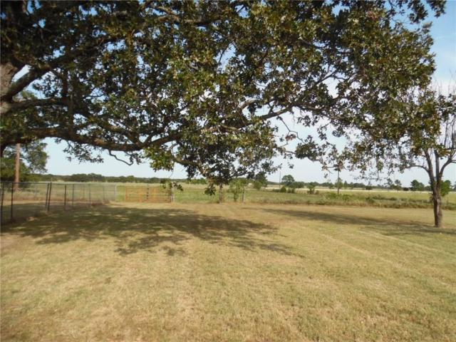 TBD Vz County Road 2410 Road, Canton, TX 75103 (MLS #13735165) :: Team Tiller