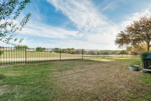 1212 Hills Creek Drive, Mckinney, TX 75070 (MLS #13735293) :: Team Hodnett