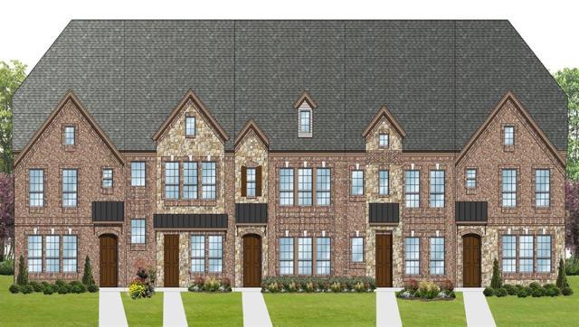 2427 Magalia Lane, Lewisville, TX 75056 (MLS #13736274) :: Pinnacle Realty Team