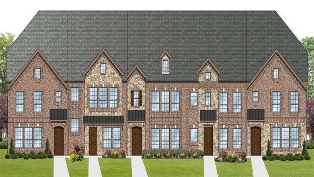 2433 Magalia Lane, Lewisville, TX 75056 (MLS #13736281) :: Pinnacle Realty Team