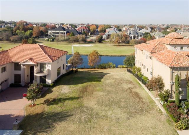 4728 Byron Circle, Irving, TX 75038 (MLS #13736764) :: Team Hodnett