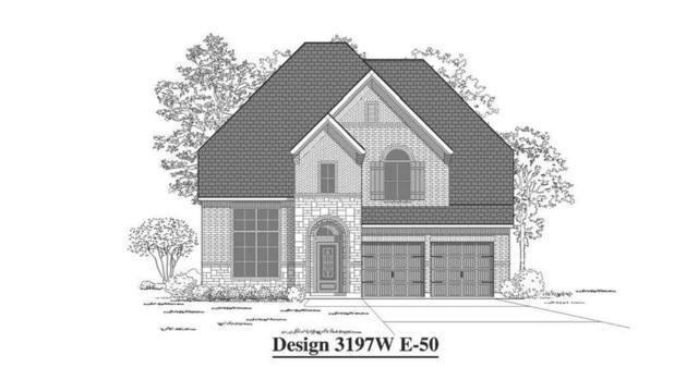 1705 Twistleaf Road, Northlake, TX 76226 (MLS #13736936) :: The Real Estate Station