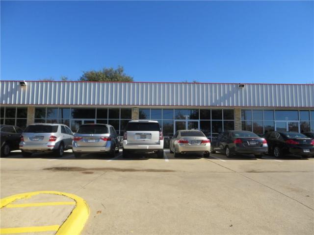 17822 Davenport Road, Dallas, TX 75252 (MLS #13737561) :: Century 21 Judge Fite Company