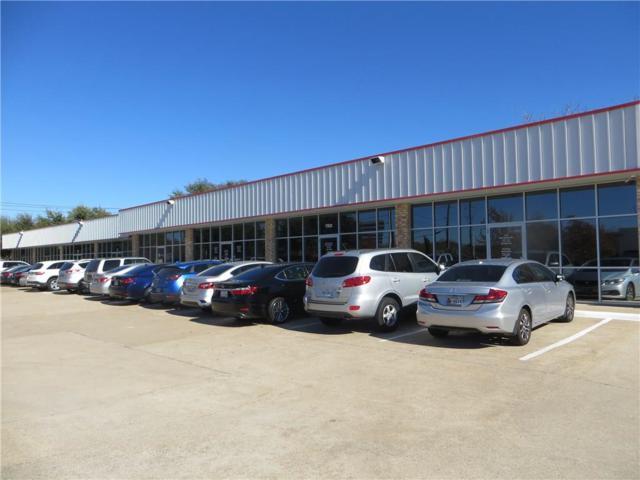 17826 Davenport Road, Dallas, TX 75252 (MLS #13737577) :: Century 21 Judge Fite Company