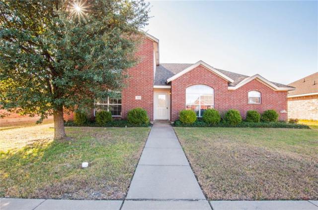 226 Garden Valley, Red Oak, TX 75154 (MLS #13737958) :: RE/MAX Preferred Associates