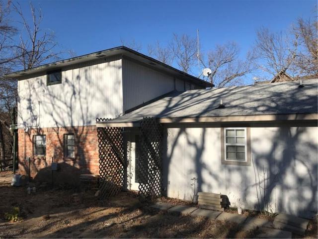 147 Dru Street, Pottsboro, TX 75076 (MLS #13738075) :: Team Hodnett