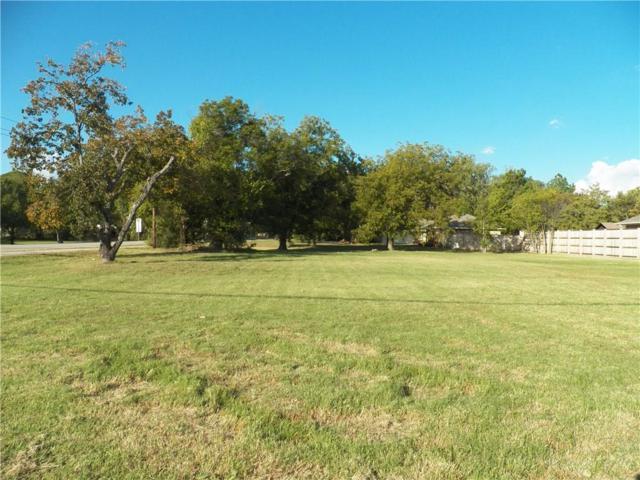 816 Shelton Drive, Colleyville, TX 76034 (MLS #13738099) :: Team Hodnett