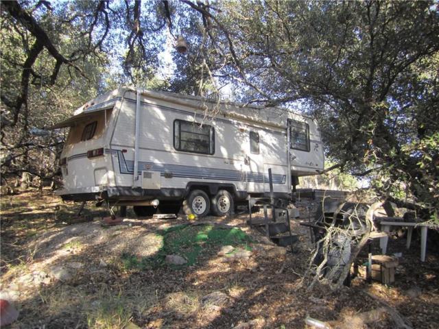 720 Oak Point Drive, May, TX 76857 (MLS #13738284) :: Robinson Clay Team