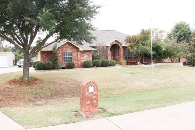 3651 Emo Street, Midlothian, TX 76065 (MLS #13738510) :: RE/MAX Preferred Associates