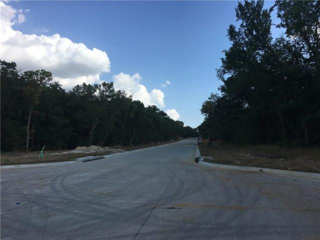 1736 Torian Lane, Southlake, TX 76092 (MLS #13738977) :: Henegar Property Group -- Keller Williams Realty