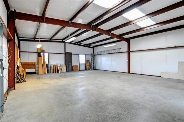 10640 Richard Circle, Forney, TX 75126 (MLS #13739281) :: Exalt Realty