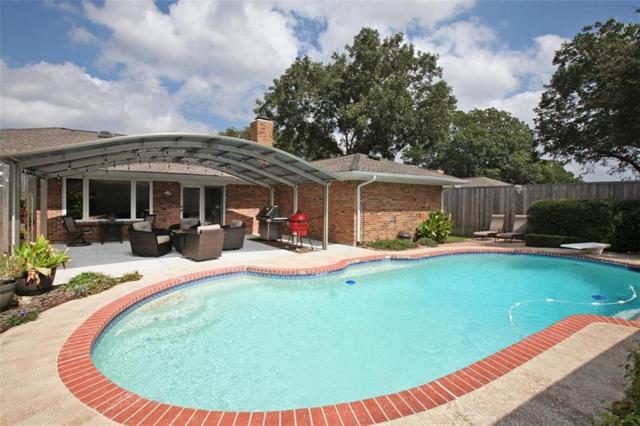 2212 Northcrest Drive, Plano, TX 75075 (MLS #13739864) :: Exalt Realty