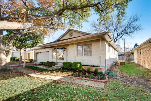 4300 Ashville Drive, Garland, TX 75041 (MLS #13739909) :: Century 21 Judge Fite Company