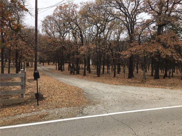 3100 Tower Ridge Drive, Corinth, TX 76210 (MLS #13739926) :: Team Tiller