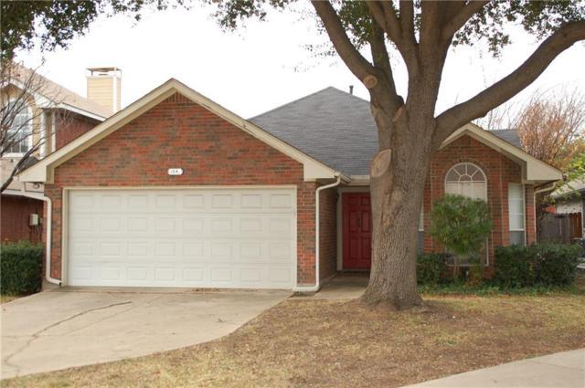 3047 Renaissance Court, Dallas, TX 75287 (MLS #13740657) :: Team Hodnett