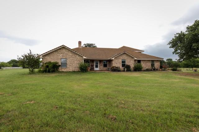 5900 Pepperport Lane, Double Oak, TX 75022 (MLS #13740799) :: North Texas Team   RE/MAX Advantage