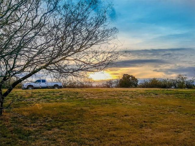 1960 Alyssum Drive, Cedar Hill, TX 75104 (MLS #13742269) :: RE/MAX Preferred Associates