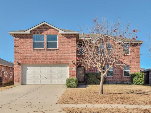 3608 Kathryn Way, Mckinney, TX 75070 (MLS #13742486) :: Carrington Real Estate Services