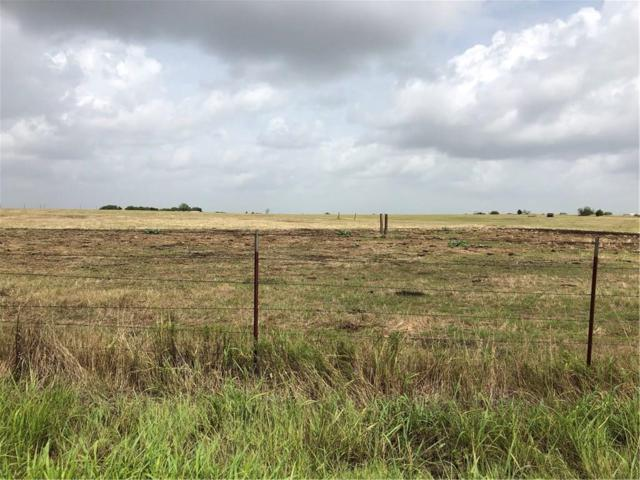 1161 Dunkerly, Ennis, TX 75119 (MLS #13742640) :: The Chad Smith Team