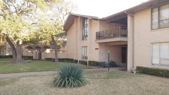 11106 Valleydale Drive B, Dallas, TX 75230 (MLS #13742758) :: Exalt Realty