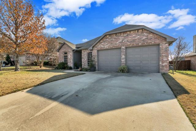 3014 Eagle Lane, Midlothian, TX 76065 (MLS #13743006) :: RE/MAX Pinnacle Group REALTORS