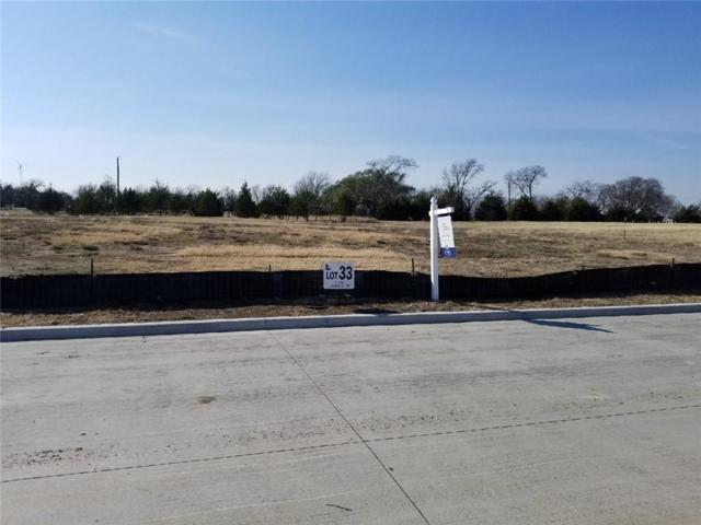 548 Lodge Hill Drive, Heath, TX 75032 (MLS #13743342) :: Team Hodnett