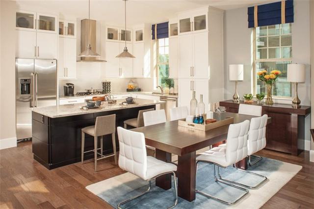 5858 Castillo Court, Dallas, TX 75235 (MLS #13743691) :: Carrington Real Estate Services