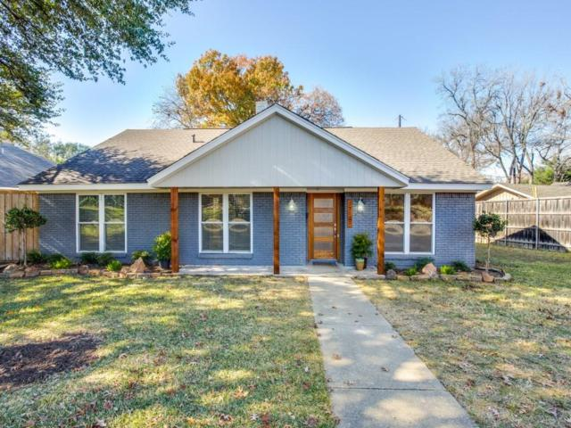 13127 Brushcreek Lane, Dallas, TX 75240 (MLS #13743694) :: Carrington Real Estate Services