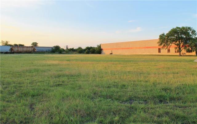 000 Miller Park Drive, Garland, TX 75042 (MLS #13743707) :: Carrington Real Estate Services