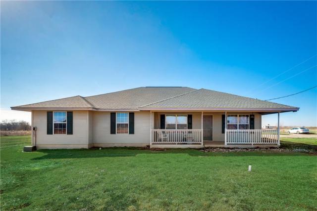 7900 S Prairie Hill Street, Alvarado, TX 76009 (MLS #13743829) :: Team Hodnett