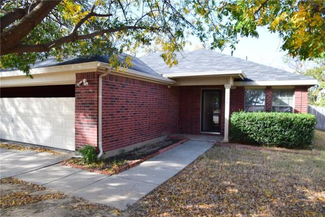 3804 Dunlavy Road, Denton, TX 76210 (MLS #13743992) :: Exalt Realty
