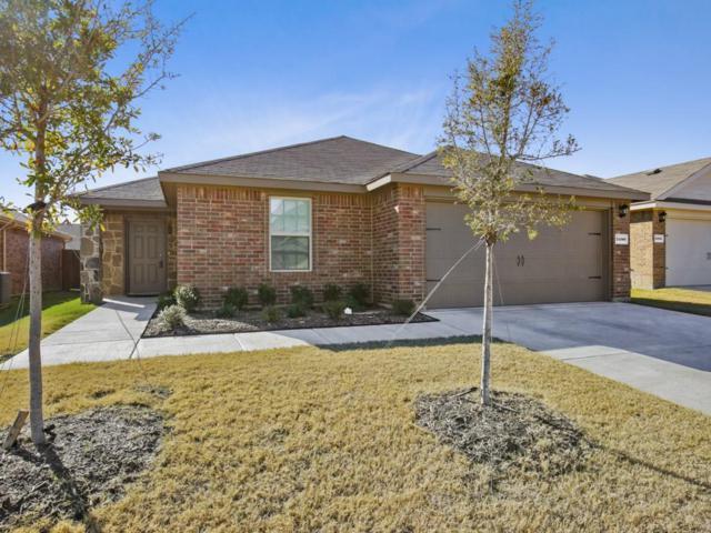 2480 Hankinson Lane, Fate, TX 75189 (MLS #13744360) :: RE/MAX Landmark