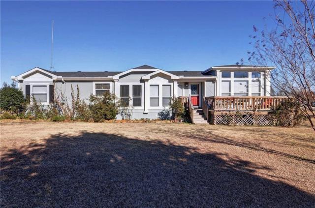 10079 S Fm 548, Royse City, TX 75189 (MLS #13744561) :: RE/MAX Landmark