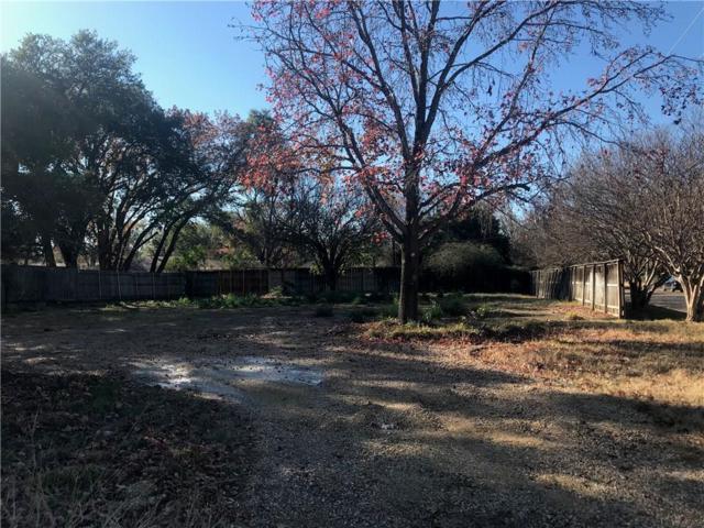 12131 Drujon Lane, Dallas, TX 75244 (MLS #13744668) :: Century 21 Judge Fite Company