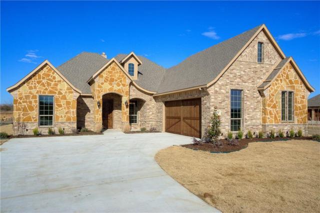 5038 White Pine Drive, Royse City, TX 75189 (MLS #13745198) :: RE/MAX Landmark