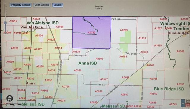 2751 Winding Oaks Trail, Anna, TX 75409 (MLS #13745232) :: Team Hodnett