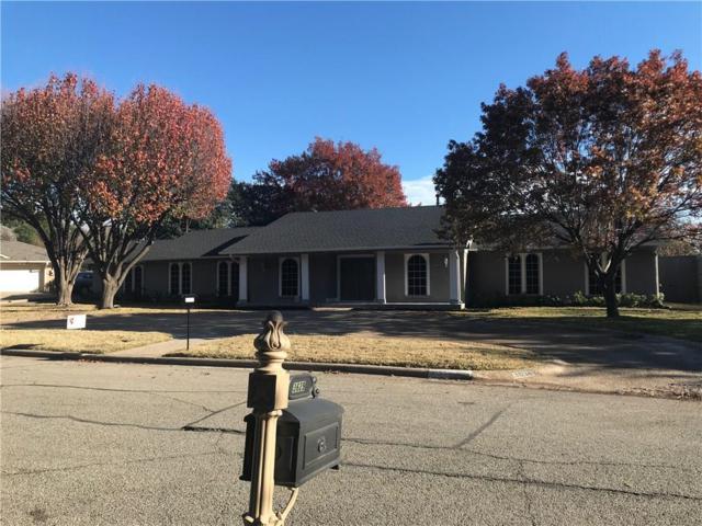 3630 Tanglewood Circle, Farmers Branch, TX 75234 (MLS #13745264) :: Team Hodnett