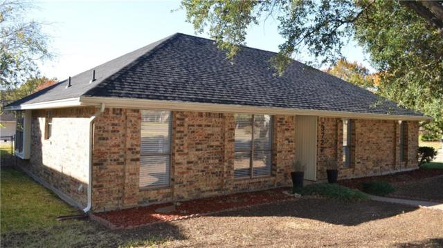 3727 Viewmont Drive, Carrollton, TX 75007 (MLS #13745324) :: Team Tiller