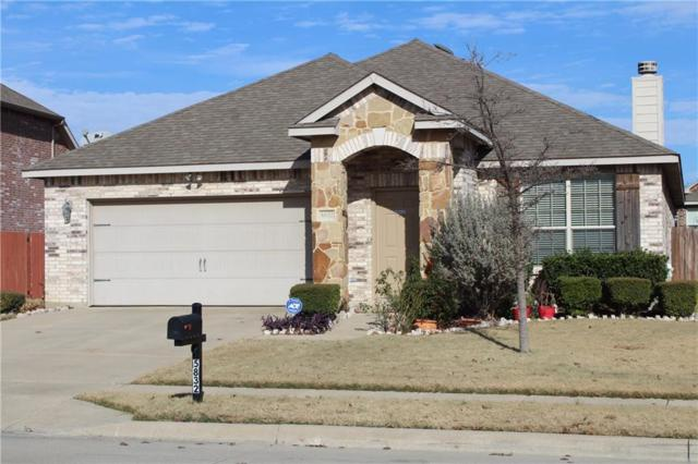 5832 Mount Plymouth Point, Fort Worth, TX 76179 (MLS #13745412) :: RE/MAX Pinnacle Group REALTORS