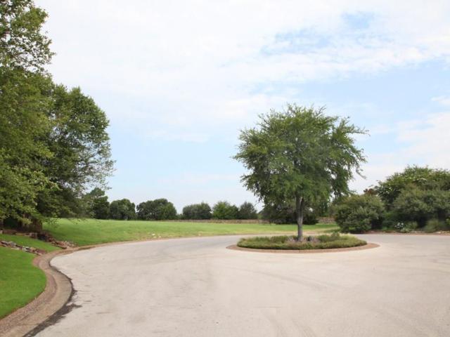 2256 King Fisher Drive, Westlake, TX 76262 (MLS #13748200) :: The Holman Group