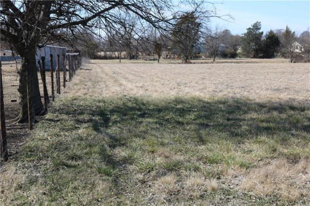 TBD Allen, Godley, TX 76044 (MLS #13748339) :: The Real Estate Station
