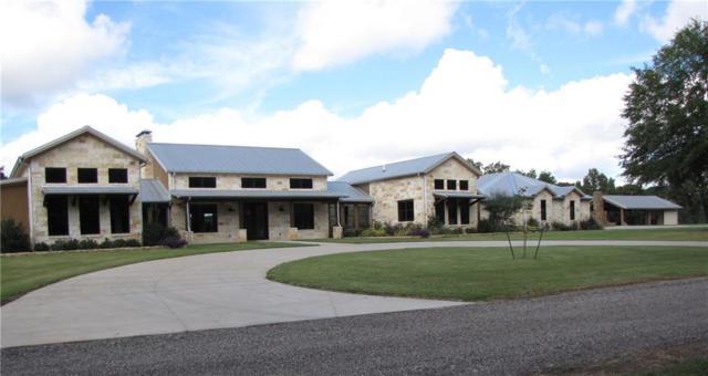17970 Fm 317, Chandler, TX 75758 (MLS #13748677) :: Steve Grant Real Estate