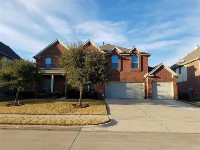 3220 Paseo, Grand Prairie, TX 75054 (MLS #13748866) :: Team Hodnett