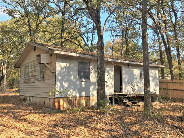 9779 Private Road 3790, Quinlan, TX 75474 (MLS #13749036) :: Team Hodnett