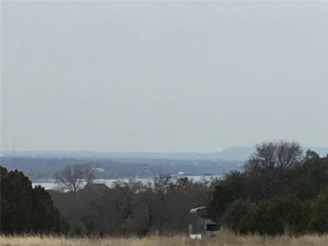 136 Helton, Granbury, TX 76049 (MLS #13749226) :: The Daniel Team