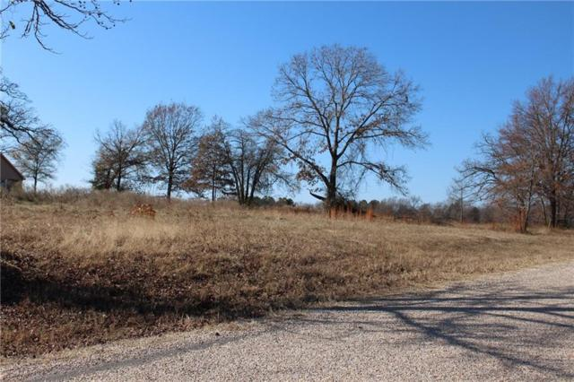 Lot 35 Rs County Road 4261, Emory, TX 75440 (MLS #13750886) :: NewHomePrograms.com LLC