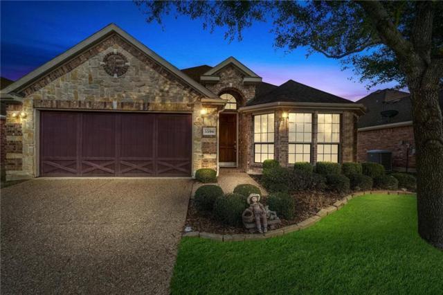 5596 Jameson Crossing, Fairview, TX 75069 (MLS #13751928) :: Frankie Arthur Real Estate