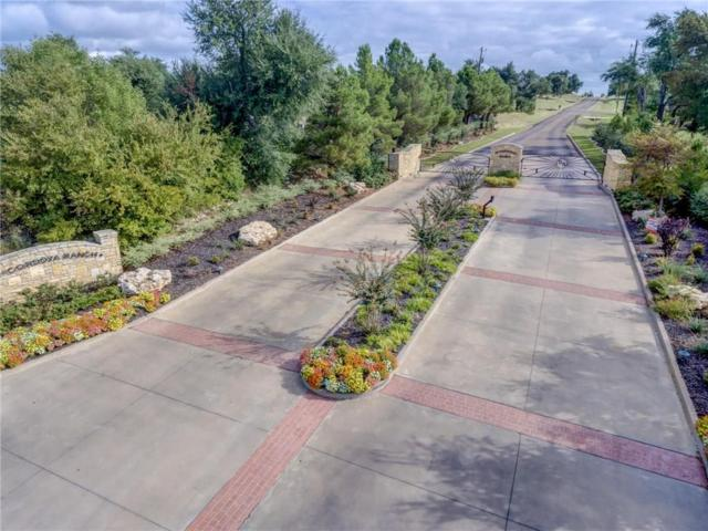 3852 Legend Trail, Granbury, TX 76049 (MLS #13752081) :: Robbins Real Estate Group